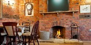 £35 -- Chateaubriand Meal for 2 near Wimborne, Save 53%