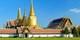 $1018pp -- 5-Nt Thailand Tour fr Bangkok over NYE, Reg $1299