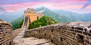 $1799 & up -- 15-Day China Trip inc 'Top 5' Sight & Flights