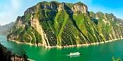 $1599 -- China Tour & Yangtze River Cruise inc Flights