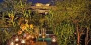 £42 -- Athens Stay near Acropolis w/Breakfast & Wine