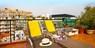 49€ -- Athènes : hôtel proche de l'Acropole, au lieu de 87€