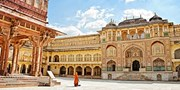 US$499 -- India 5-Night Golden Triangle Private Land Tour