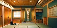 ¥788起 -- 东京银座4in1日式文化体验 剑道+茶道+书道+和服 全套/单选项目体验