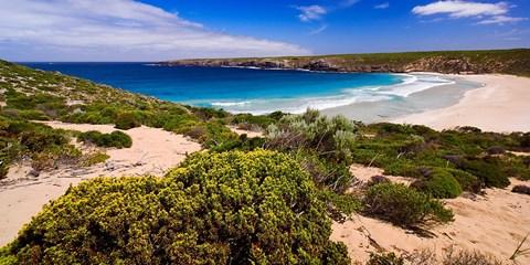 $720 & up -- Kangaroo Island: 5-Nt Winter Stay for 2