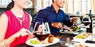 $39 -- Fontanella: 3-Course Dinner for 2, Reg. $76