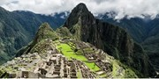 $1675 & up -- Machu Picchu, Sacred Valley & Cusco Trip w/Air