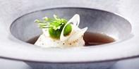 44 € -- Beelitz: Sternemenü in einem der besten Restaurants