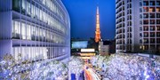 獨家半價!日本 Softbank 4G Wi-Fi 蛋+無限數據 農曆新年/復活節激抵