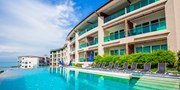 $359 -- 3 Nights at Luxe Koh Samui Resort w/Extras