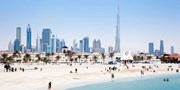 Up to $400 Off -- Asia & Middle East Flights on 5-Star Qatar