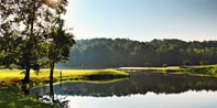 $99 -- Golf Pass to 9 Georgia Courses for up to 4, Reg. $932
