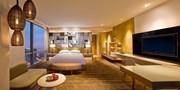 【酒店篇】¥525起 -- 最后机会!凯悦酒店集团国内热门城市75折起