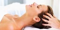 £55 -- Dorset Coast Spa Day w/Massage or Facial & Cream Tea