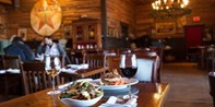 $49 -- Roadhouse Barbecue for 2 in Symons Valley, Reg. $89