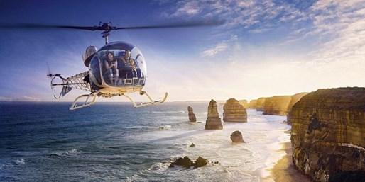 ¥4,150起 -- 新航超值含税!中国10个城市往返悉尼/布里斯班等8个澳大利亚热门城市