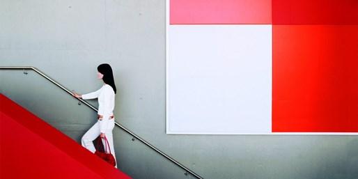 79 € -- Stuttgart: 3 Tage Designhotel & Benz-Museum, -40%