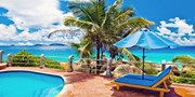 Extra $100 Off -- Already-Reduced All-Inclusive Vacations