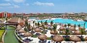 $86 & up -- Riviera Maya 4-Star All-Inclusive Resort