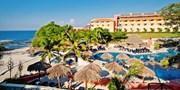$79 & up -- Puerto Vallarta All-Inclusive Resort + Credits
