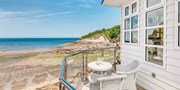 £79 & up -- 3/4-Nt Caravan & Cottage Coastal Breaks