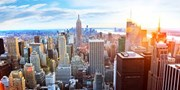 From US$200 -- Last Minute NYC Stays, Click to See More