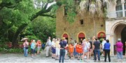 $8 -- Deering Estate: 30% Off Entry This Summer