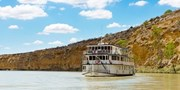 $399 -- 2-Night Murray River Cruise in Summer, Was $730