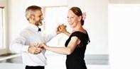 15€ -- Neuer Trend: Swing-Tanzkurs und Party in Altona, -50%