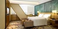 $945 -- 新開幕佛山酒店 限量升級豪華房 連早晚餐 農曆新年適用