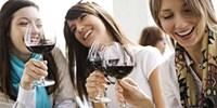 2016 Pennsylvania Wine Pass for 2 w/Free Tastings, Discounts