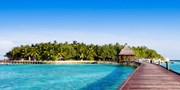 £1999pp -- Central & South Pacific 30-Nt Escape, Save £750