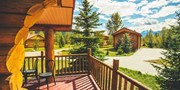 $60 -- Revelstoke Mountain Stay incl. Breakfast, Reg. $98