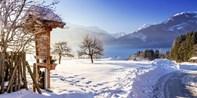138€ -- Autriche : 3 jours en hôtel 4* près des pistes, -53%