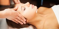 £25 -- Hour-Long Dermalogica Facial in Nailsworth, Was £35