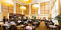 $25 -- Fairmont Newport Breakfast Buffet w/Unlimited Mimosas