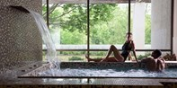 $99 -- Spa Day at Lakefront 'One-of-a-Kind Wellness Retreat'