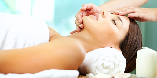 £35 -- 60-Minute Environ Facial in St Albans, 50% Off