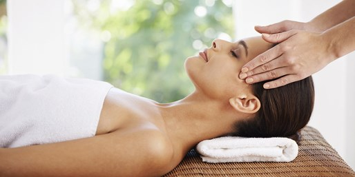 £35 -- 60-Minute Environ Facial in Hitchin, 50% Off