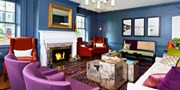 $99 -- Maine: Boutique Kennebunkport B&B into Spring