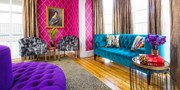 $152 -- Newport: New Boutique Hotel w/Breakfast into Spring