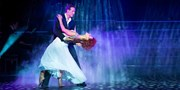 £15 & up -- Southeast: Brendan Cole's 'A Night to Remember'