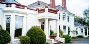 £109 -- Welsh Coastal Stay w/Meals, Was £179