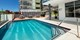 $99 -- Brisbane: Apartment Stay w/Extras, Save up to 54%