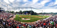$9 -- Kane County Cougars: Games into Sept. w/Free Hot Dog