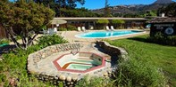 $79 -- NorCal: Carmel Valley Retreat, 30% Off