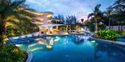 $180 -- 3-Nt Getaway to Deluxe Phuket Resort inc Upgrade