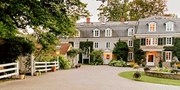 $199 -- Picturesque Bucks County B&B Escape, 35% Off