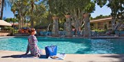 $99 -- Boutique Resort Spa Day: Massage or Facial w/Lunch
