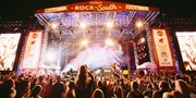 $69 -- 'Rock the South' Fest feat. Florida Georgia Line